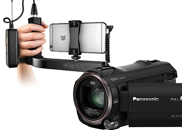 video-equipment-for-missionaries-01
