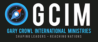 Gary Crowl International Ministries